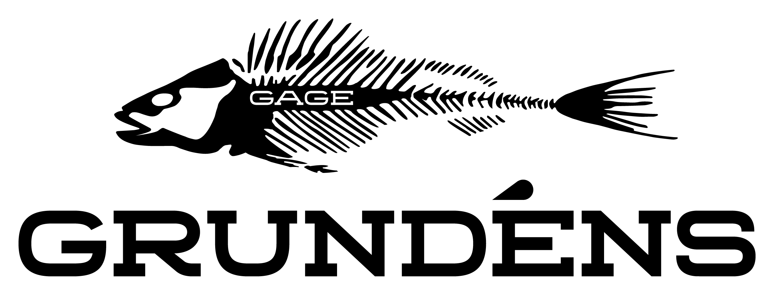 Grundens Gear Endorsed by Reel Deal Fishing Charters