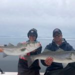 RD Bomb Topwater Fishing with Reel Deal