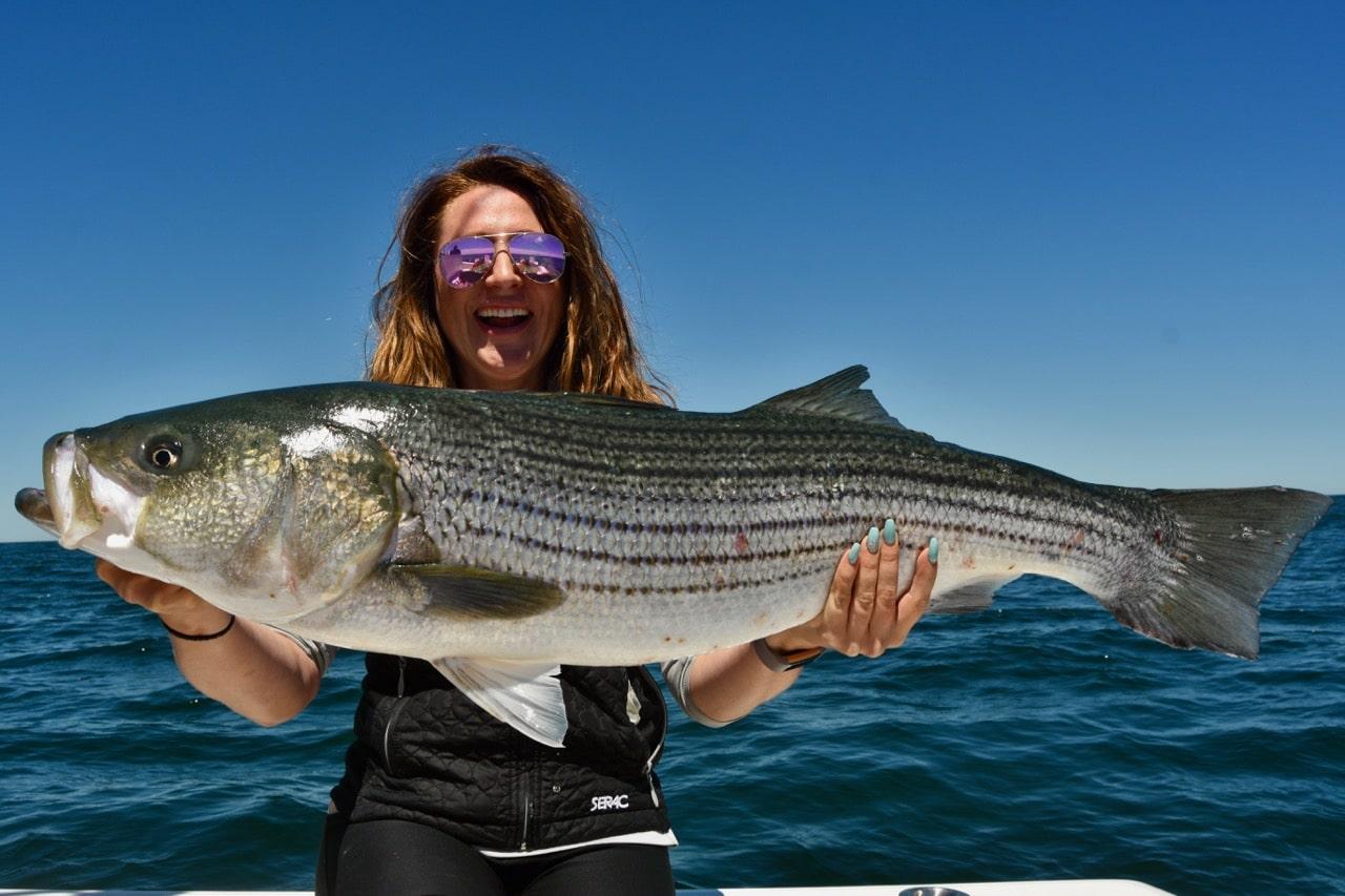 Reel Deal Fishing Charters