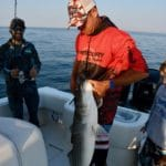 Best Cape Cod Fishing Charter Guides