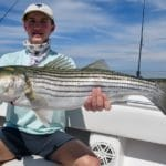 Deep Sea Fishing Cape Cod